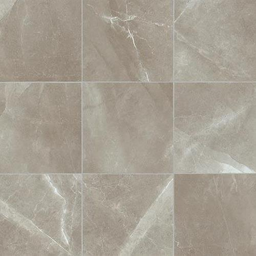 Venetian Reale   Timeless Stone in Moca Pulpis - Tile by Surface Art