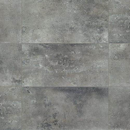Seville - Brushed Cement Blue Stone