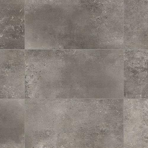 Seville - Brushed Cement Grey Stone
