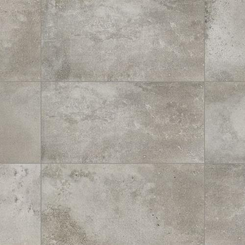 Seville - Brushed Cement Sand Stone