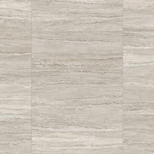 Surface Art Venetian Concepts Palermo White Linen