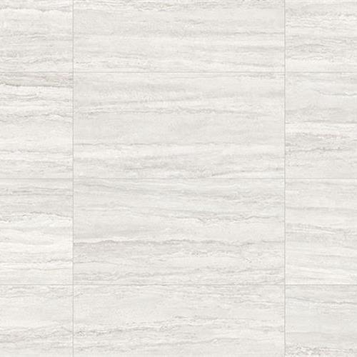 Venetian Concepts - Palermo White Linen