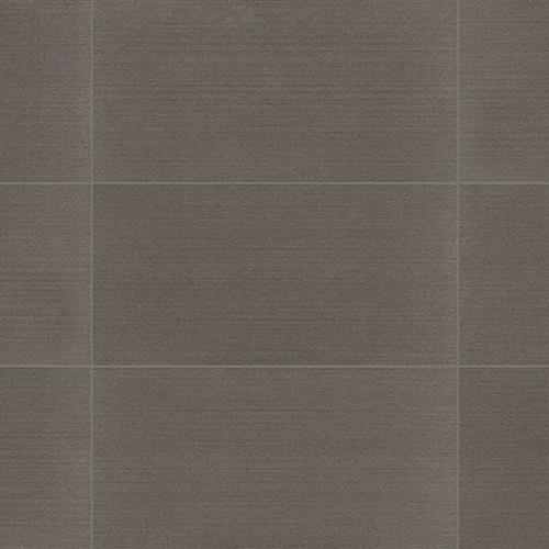 Surface Art Venetian Architectural - Natures Linen Grey Ceramic ...