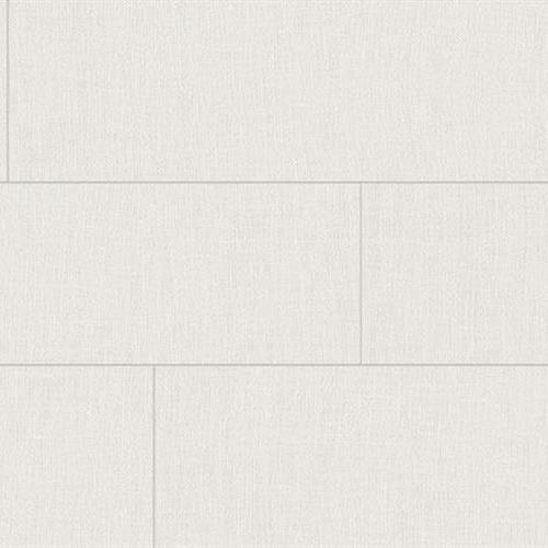 Venetian Architectural  - Linencloth Ivory Weave