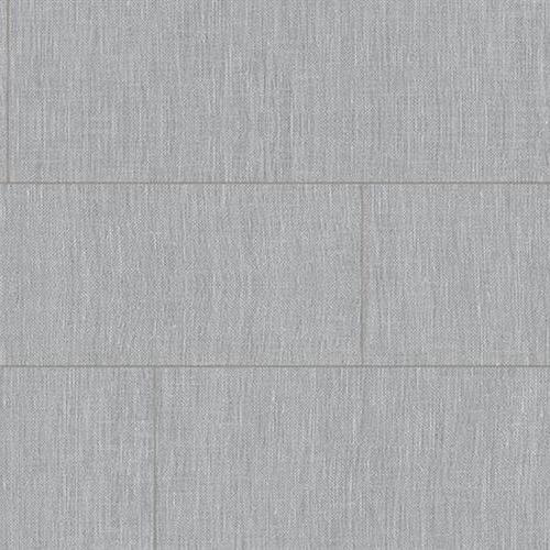 Venetian Architectural  - Linencloth Mica Weave