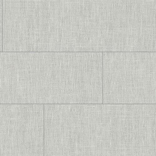 Venetian Architectural  - Linencloth Mist Weave