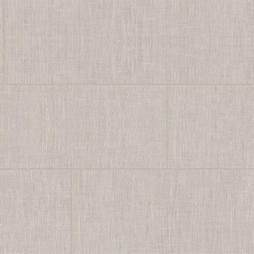 Venetian Architectural  - Linencloth Natural Weave