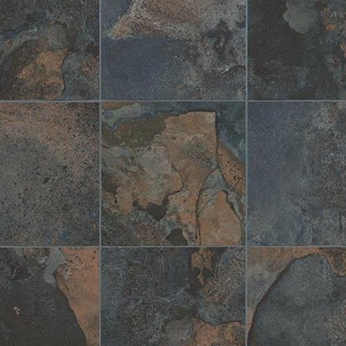 Venetian Reale   Alpine Slate Multi Rust ...