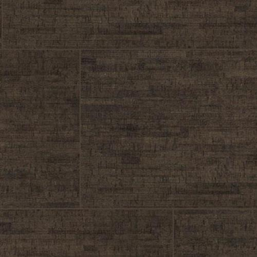 Venetian Classics   Natures Cork in Brown   Mosaic - Tile by Surface Art