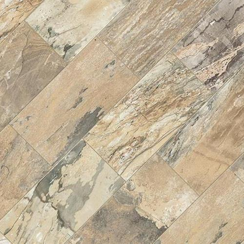 Venetian Reale - Desert Slate Indian Beige