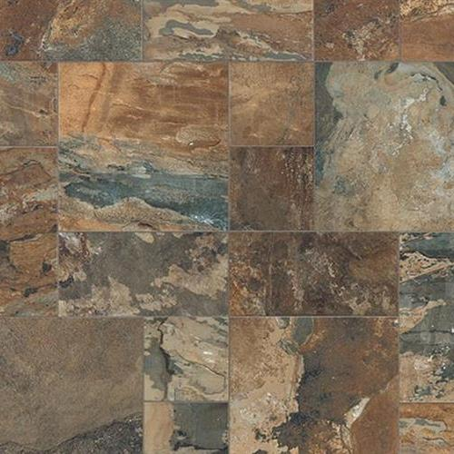 Venetian Reale - Desert Slate Indian Dark
