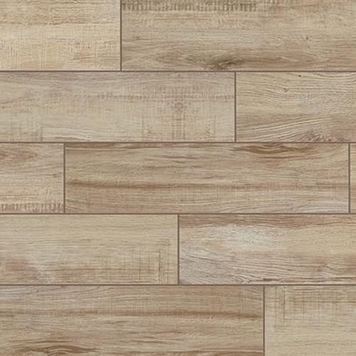 ProductVariant swatch small for Grey Tan flooring product
