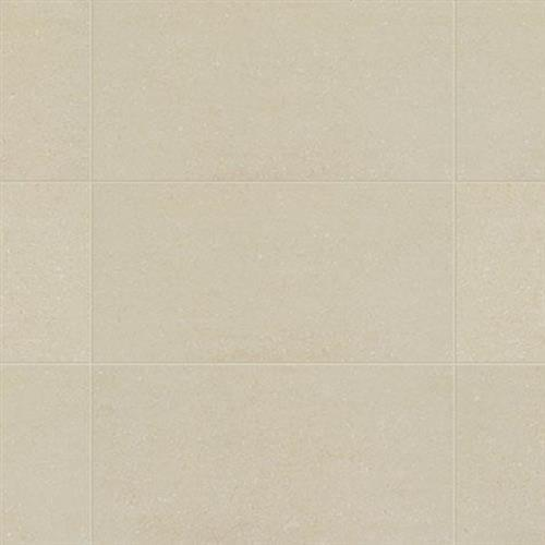 Venetian Architectural - Natures Elements Polished Bisque - 4X12