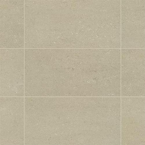 Venetian Architectural - Natures Elements Polished Pumice Stone - 4X12
