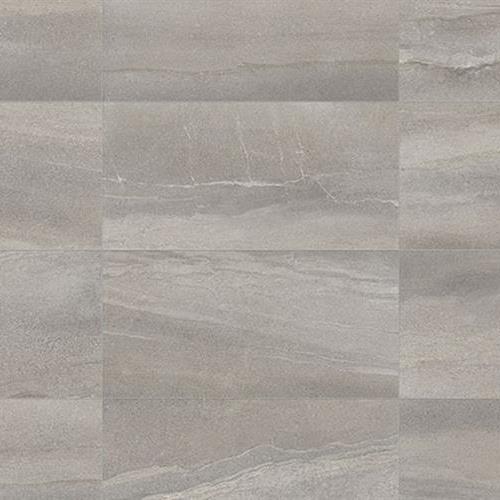 Venetian Concepts - Battista Ash Stone