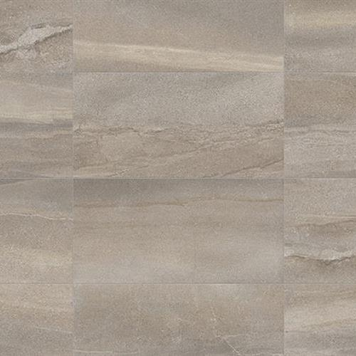 Venetian Concepts - Battista Earth Stone