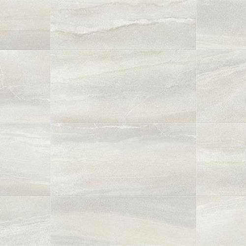 Venetian Concepts - Battista Ivory Stone
