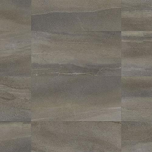 Venetian Concepts - Battista Mica Stone