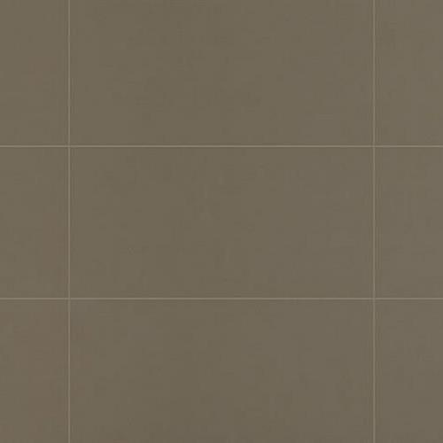 Swatch for Dark Taupe flooring product