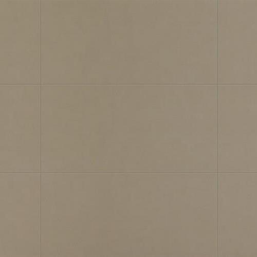 Venetian Architectural  - Natures Stone Light Taupe