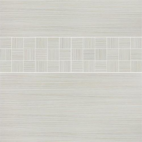 Venetian Architectural  - Grasscloth II Cashmere