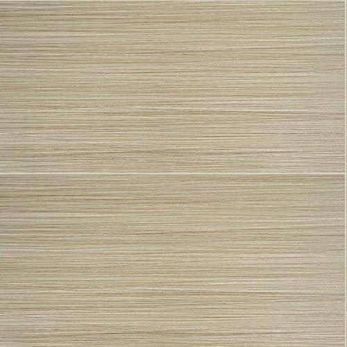 Venetian Architectural  - Grasscloth II Driftwood