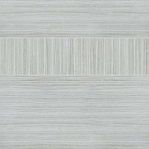 Venetian Architectural  - Grasscloth II Opale