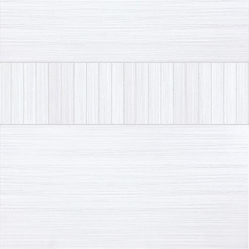 Venetian Architectural  - Grasscloth II Pearl