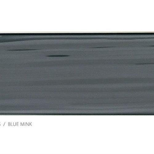Translucent Dunes Blue Mink
