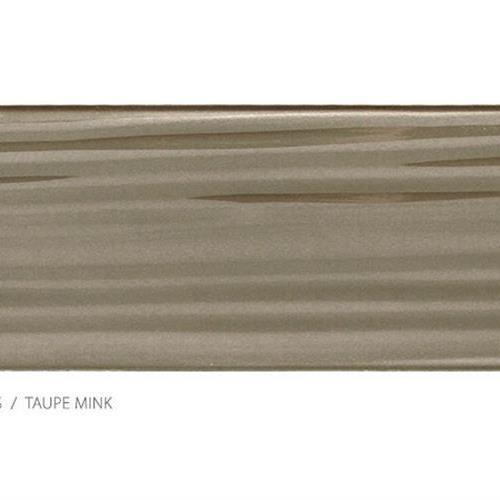 Translucent Dunes Taupe Mink