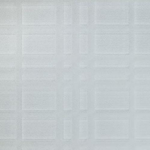 Translucent Etchings White