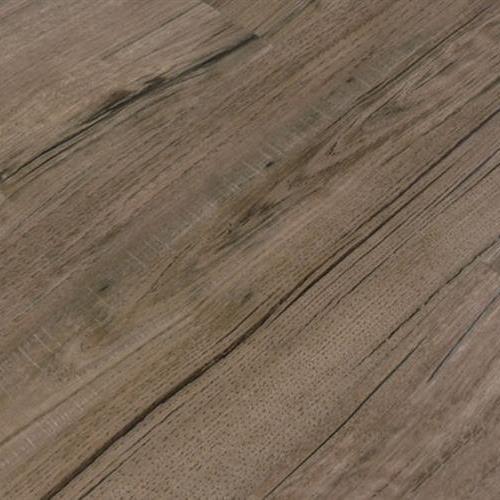 Cascade Cypress Plank