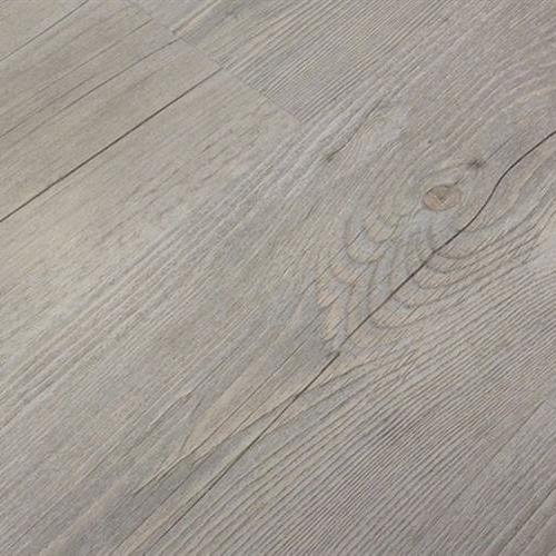 Cascade Loft Plank