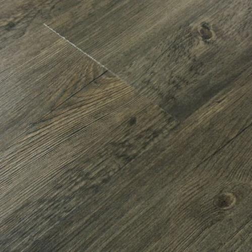 Cascade Santa Cruz Plank