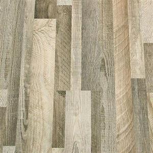 LuxuryVinyl TetonCollection Teton-barwood Barnwood