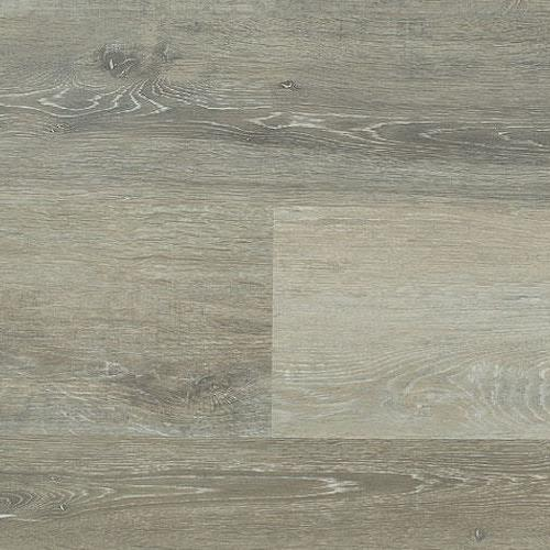 Rigid Stone Core Vinyl Plank Cape Cod Gray