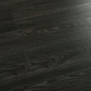 LuxuryVinyl RigidStoneCoreVinylPlank RSC-darkroast DarkRoast