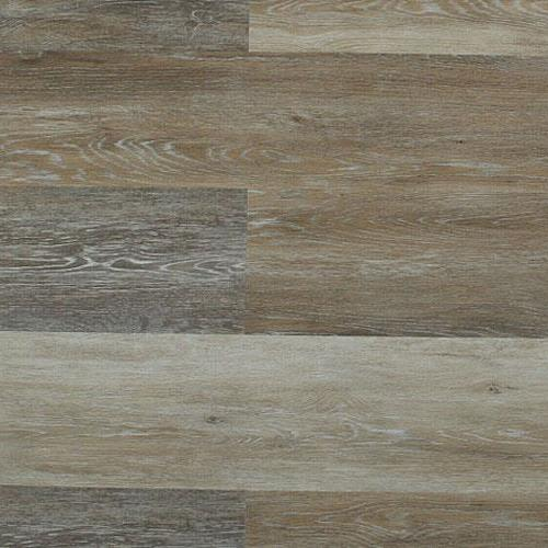 Rigid Stone Core Vinyl Plank Light Spice