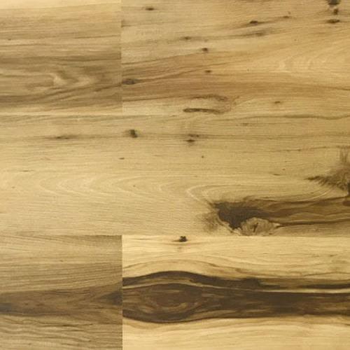 Rigid Stone Core Vinyl Plank Mountain Maple