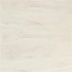 LuxuryVinyl RigidStoneCoreVinylPlank RSC-whitebirch WhiteBirch