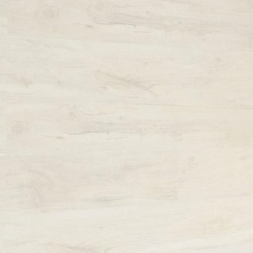 Rigid Stone Core Vinyl Plank White Birch