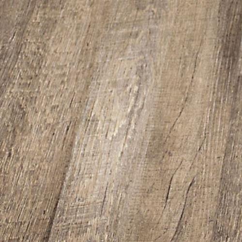 Teton Gallatin Plank Rustic Smoke