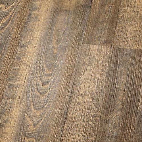 Teton Gallatin Plank Rustic Tan