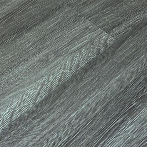 Teton Silver Spruce