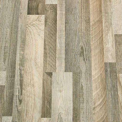 Rigid Stone Core Vinyl Plank Barnwood