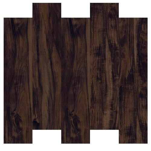 Debary Plank