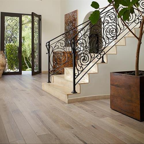 Hardwood Newton Plank San Ynez  main image