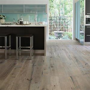 Hardwood NewtonPlank ACGO560 Calistoga
