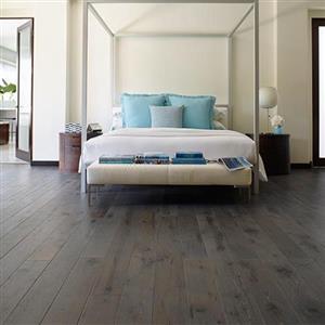 Hardwood NewtonPlank ACPO461 Monterey