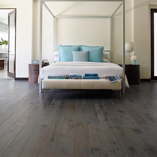 Newton Plank Monterey